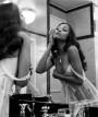Zoe Saldana sexy pictures