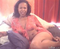 dirty games on live webcam
