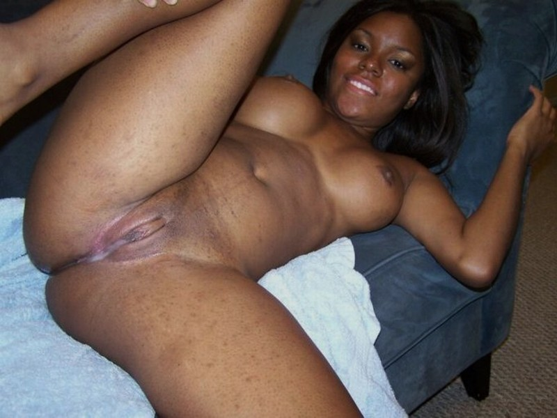 Pussy pictures black people long
