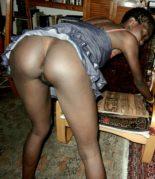 Black hottest gals - Black African Girls